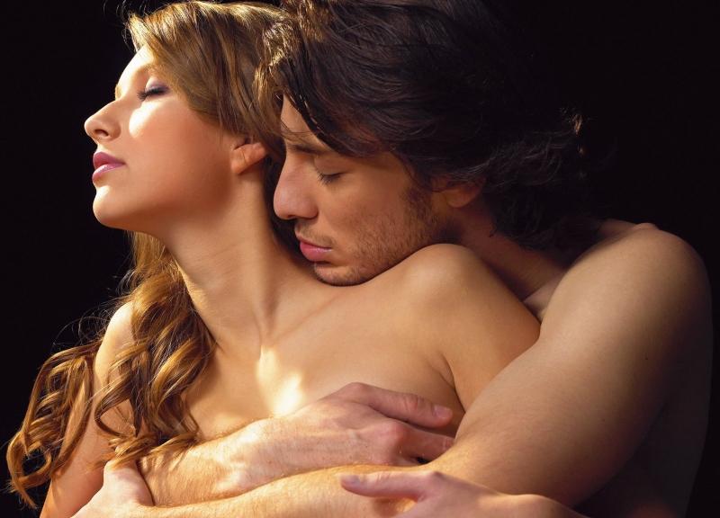 Нежная и ласковая классика секс фильмы, лоло феррари кино